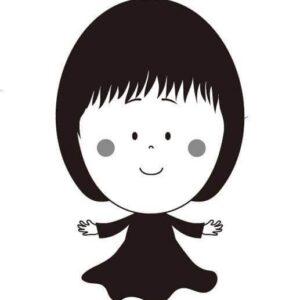 Satokoさん